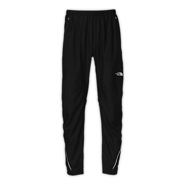 photo: The North Face Torpedo Pants performance pant/tight