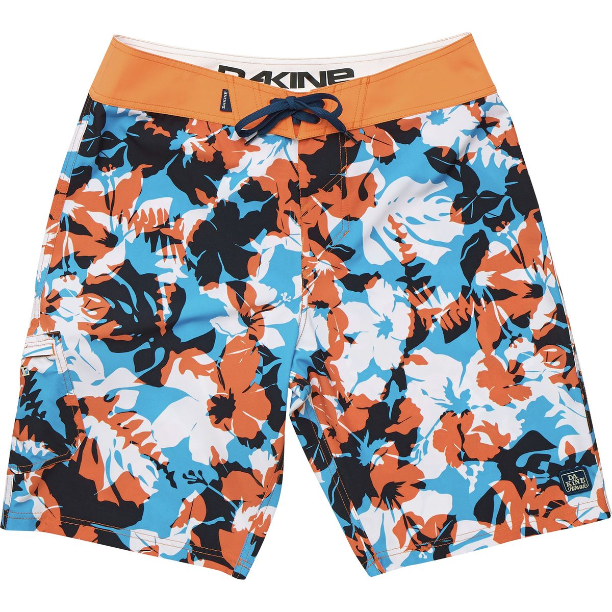 DaKine Shore Break Boardshort