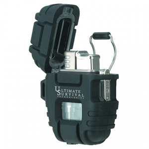 Ultimate Survival Technologies Delta Shockproof Lighter
