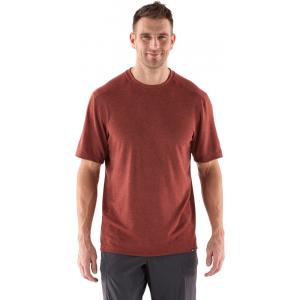 REI Sahara T-Shirt