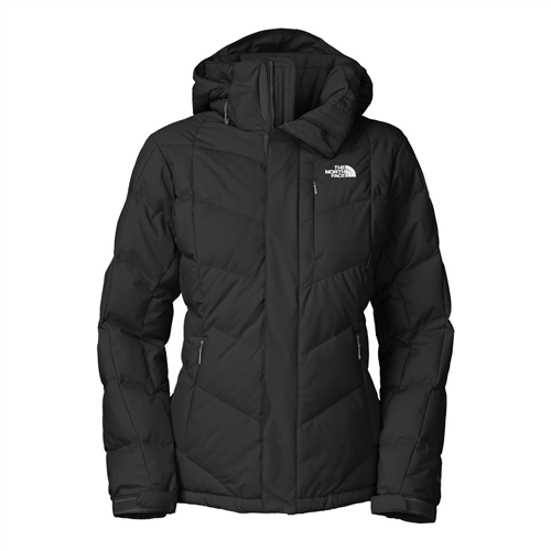 The North Face Amore Jacket