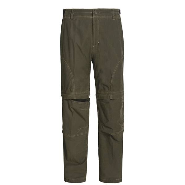 Kühl Coyote Convertible Pant