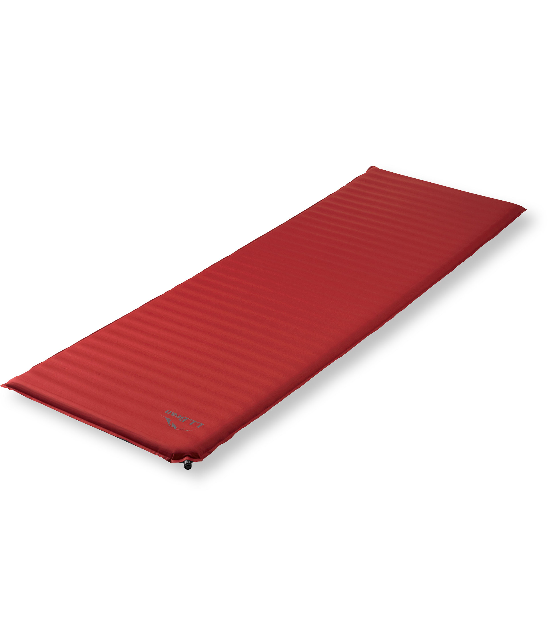 L.L.Bean Pathfinder Sleeping Pad