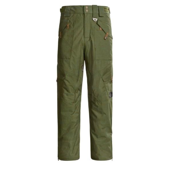 Oakley Bombastic Pants