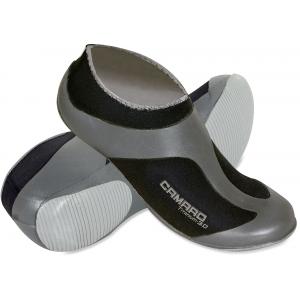 Camaro Titanium Ankle Slipper