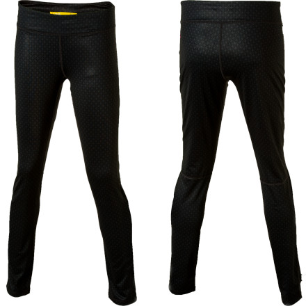 photo: Lole Glorious Pant performance pant/tight