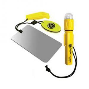 Ultimate Survival Technologies Marine PFD Signal Kit