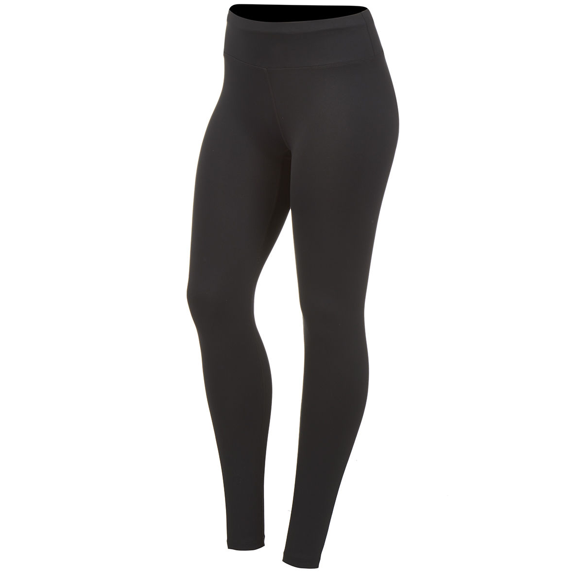 EMS Fusion Leggings
