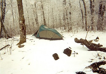 29-3-Muir-Trail-in-the-Snow-at-Naked-Gro