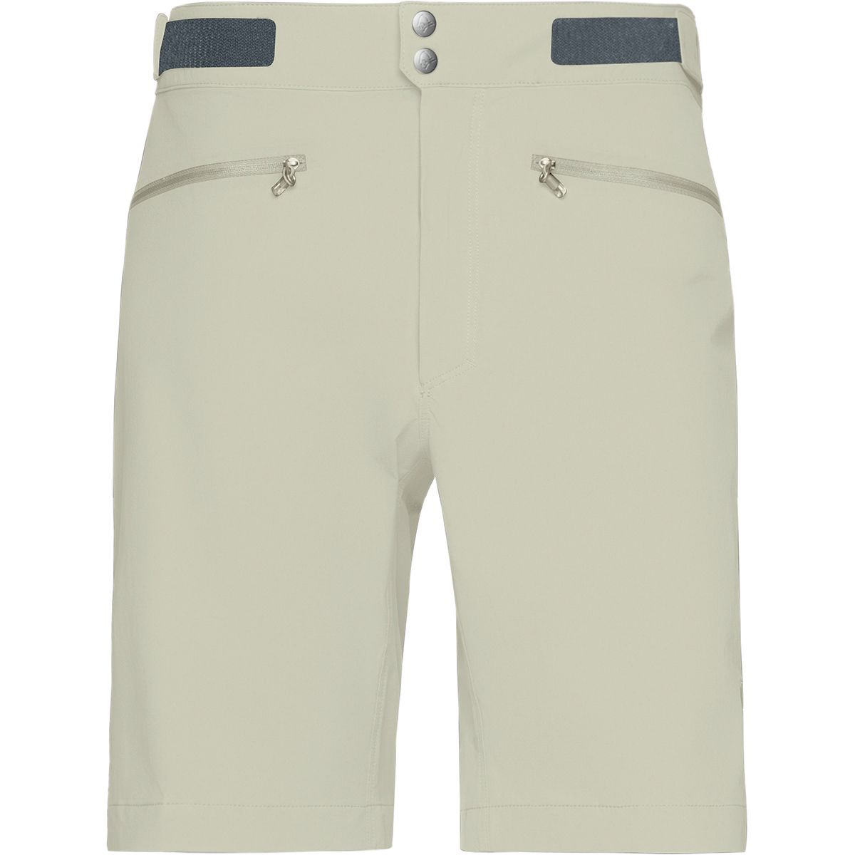 photo: Norrona Bitihorn Light Weight Short hiking short