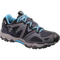Merrell Grassbow Sport Waterproof