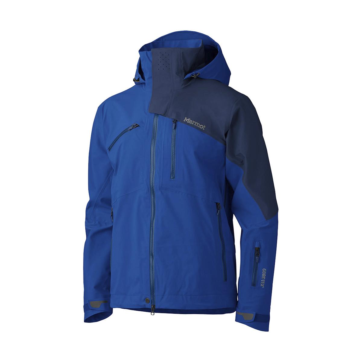 Marmot Randonnee Jacket