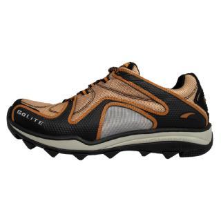 GoLite Footwear Blaze Lite