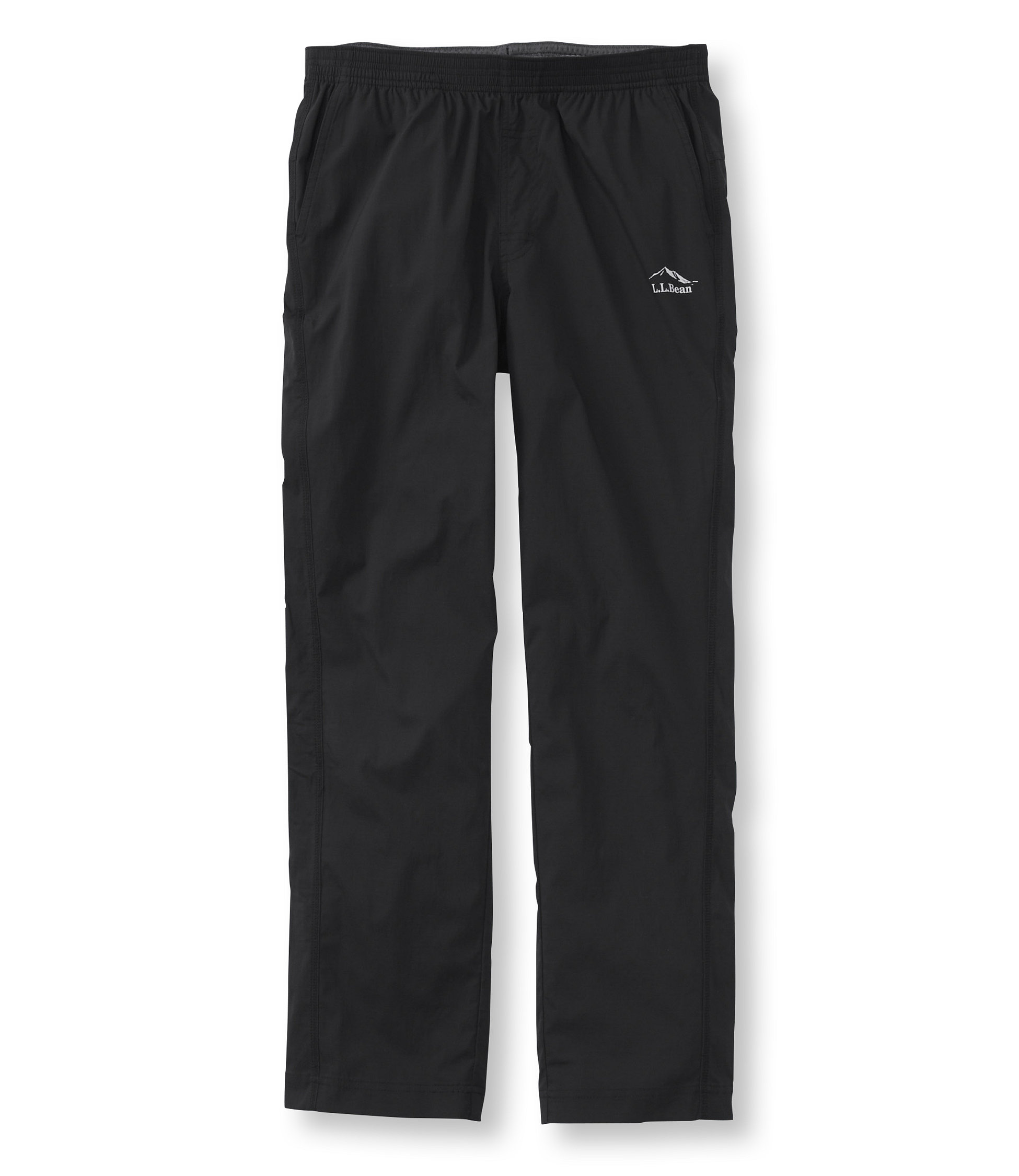 L.L.Bean Multisport Pants