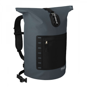 photo: SealLine Urban Backpack dry pack