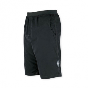 photo: prAna Men's Mojo Short active short