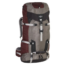 Eagle Creek Truist Vita 65L