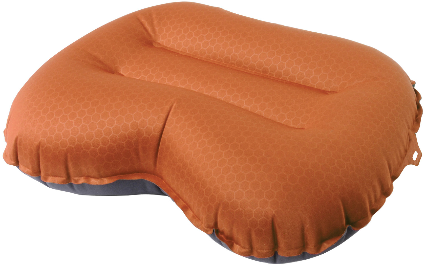 photo: Exped Air Pillow Lite pillow