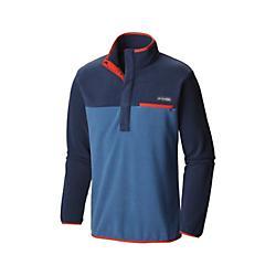 Columbia Mountain Side Jacket