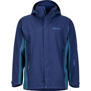 photo: Marmot Men's Palisades Jacket waterproof jacket
