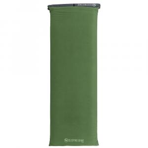 Big Agnes Sleeping Giant Pad Cover