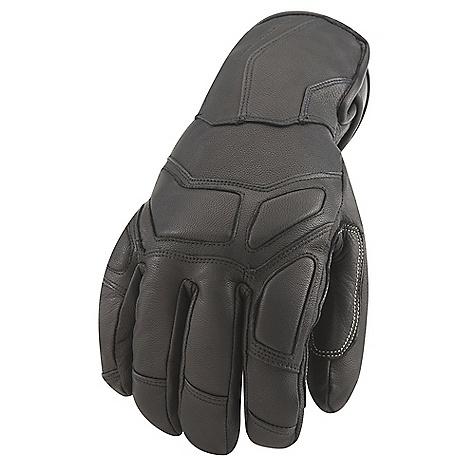Black Diamond Mad Max Glove