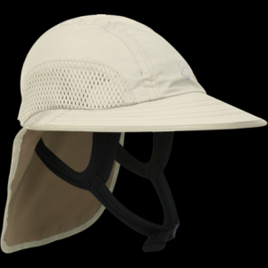 photo: Sunday Afternoons Offshore Water Hat sun hat