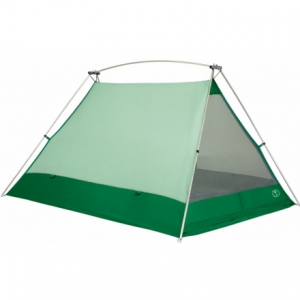 photo: Eureka! Timberline 2 three-season tent