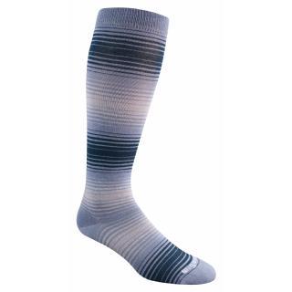 Wigwam Pippi Socks