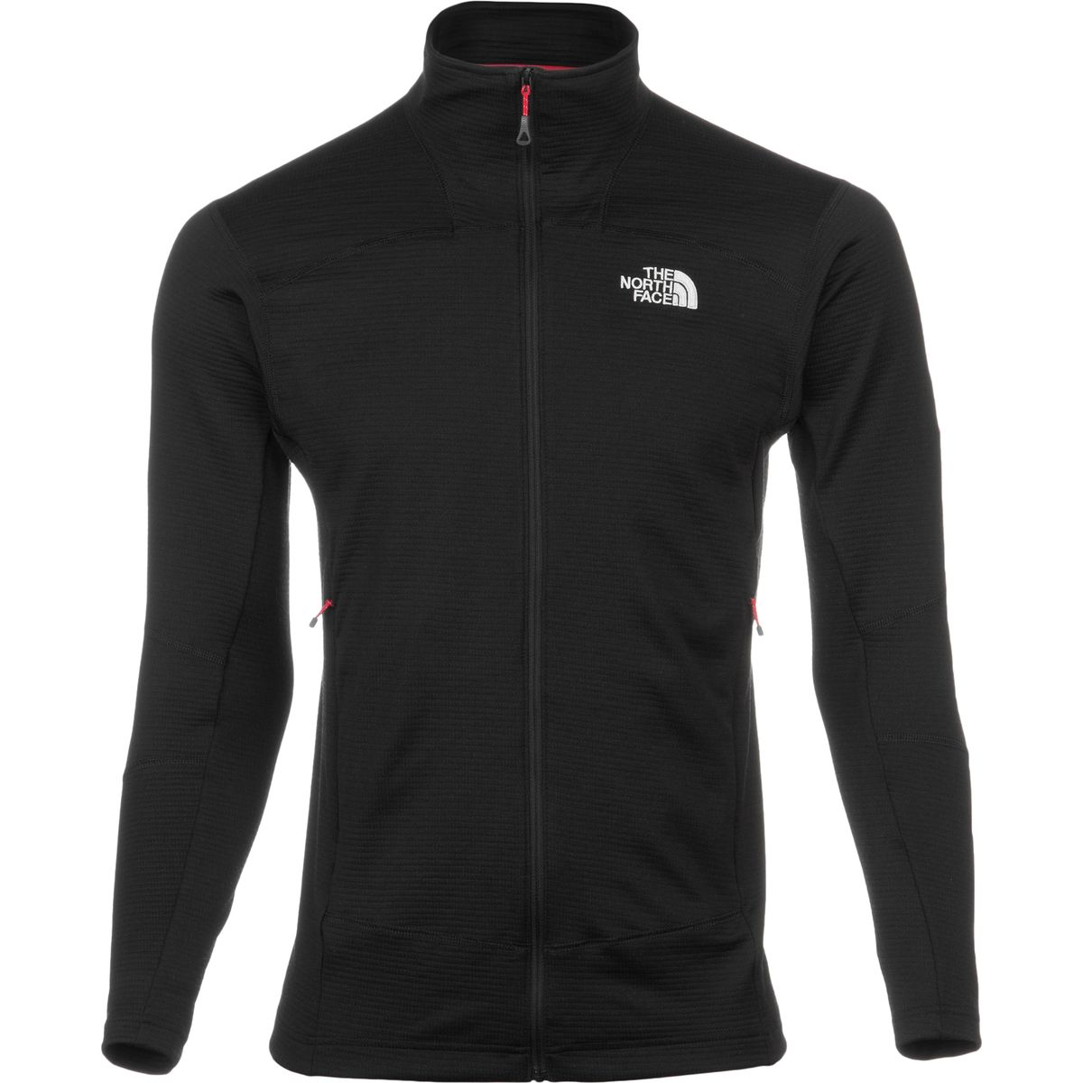 The North Face Infiesto Full Zip Jacket