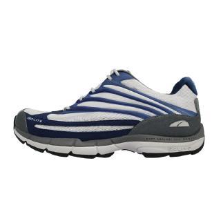 GoLite Footwear Micro Lite