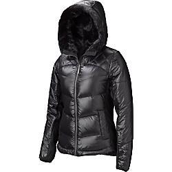 Marmot Larkspur Jacket