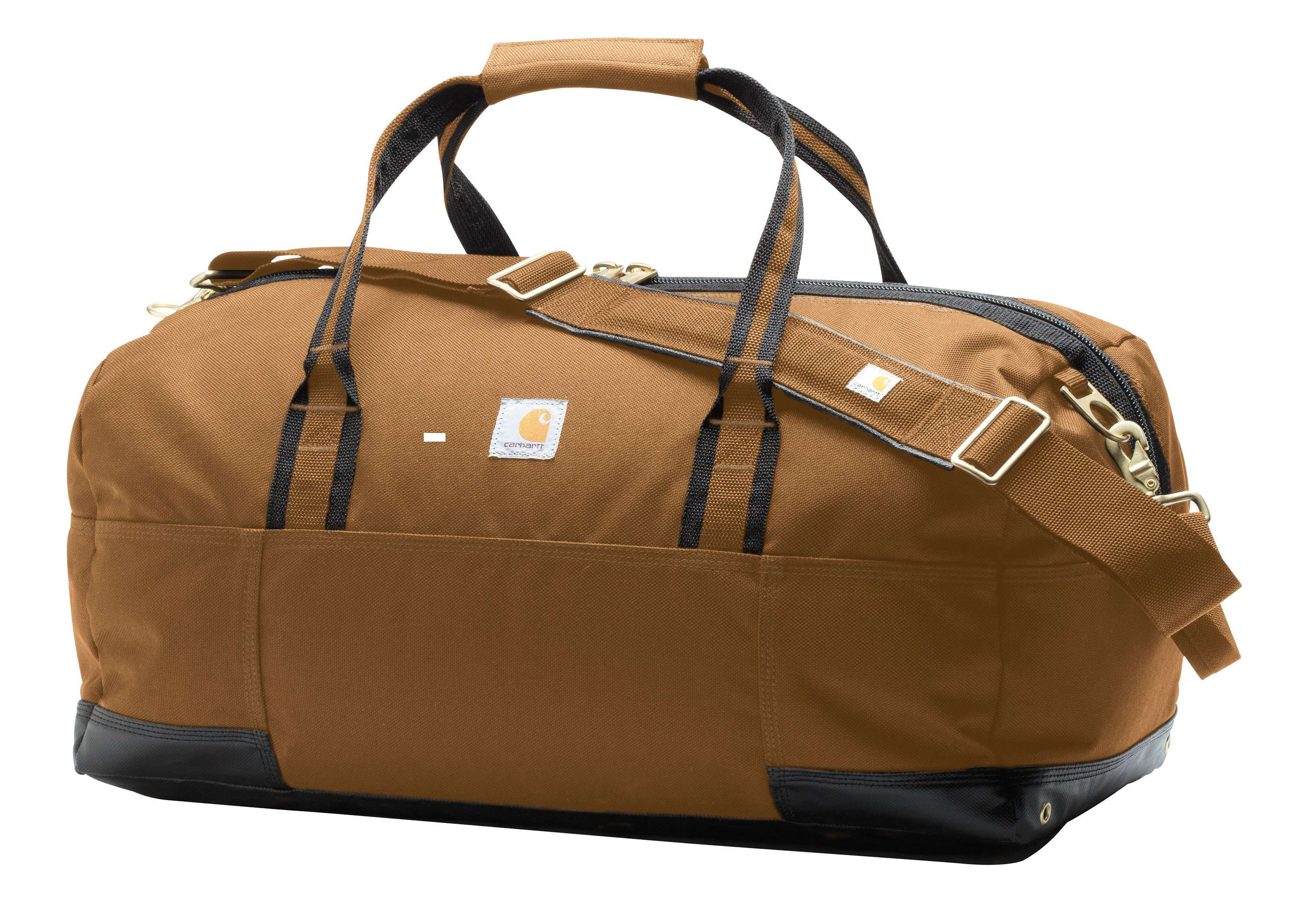 Carhartt Legacy Gear Bag