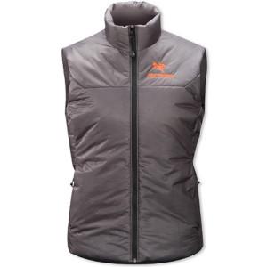 Arc'teryx Dually Vest