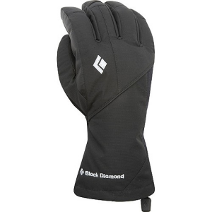 Black Diamond Access Glove