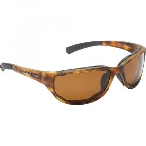 photo: Native Eyewear Grip sport sunglass