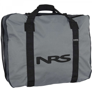 NRS Inflatable Kayak Storage Bag