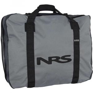 photo: NRS Inflatable Kayak Storage Bag waterproof storage bag