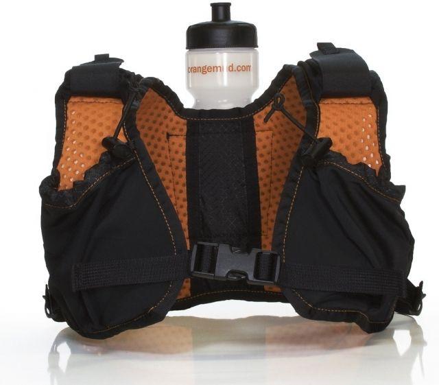 photo: Orange Mud HydraQuiver Vest Pack 1 hydration pack