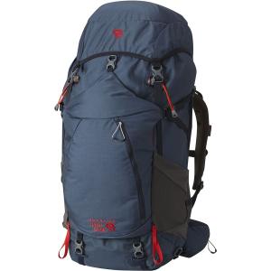 Mountain Hardwear Ozonic 60 OutDry