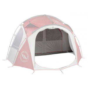 Big Agnes Guard Station 8 Accessory Body