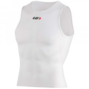 Louis Garneau 1001 Sleeveless Singlet Top