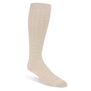 Wigwam Cable Knee High Sock