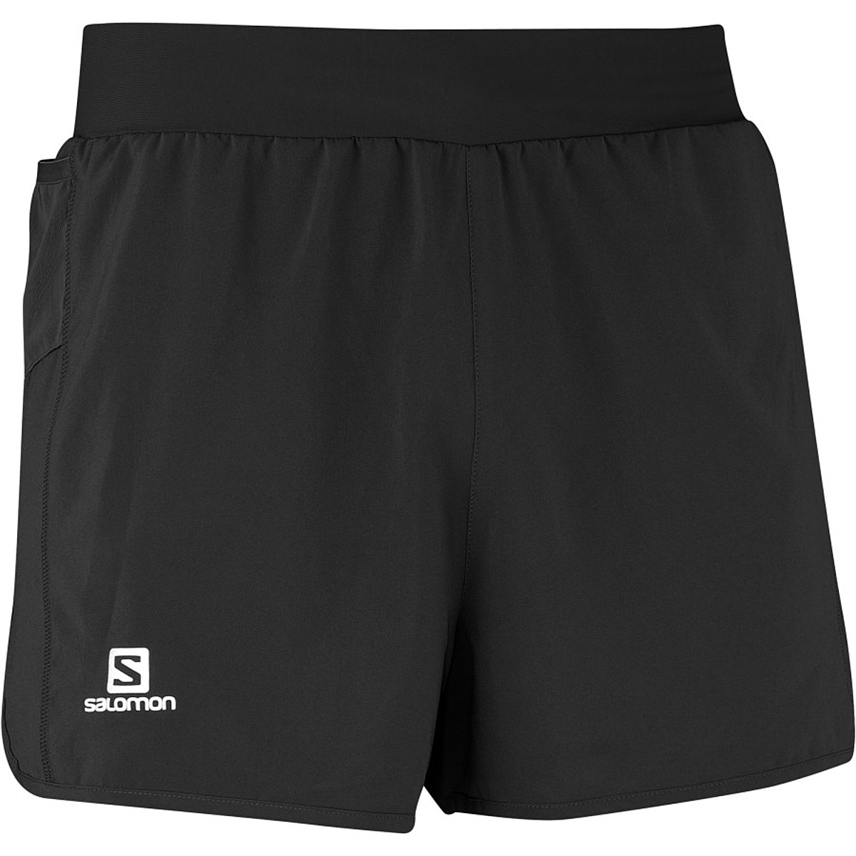 Salomon Light Short