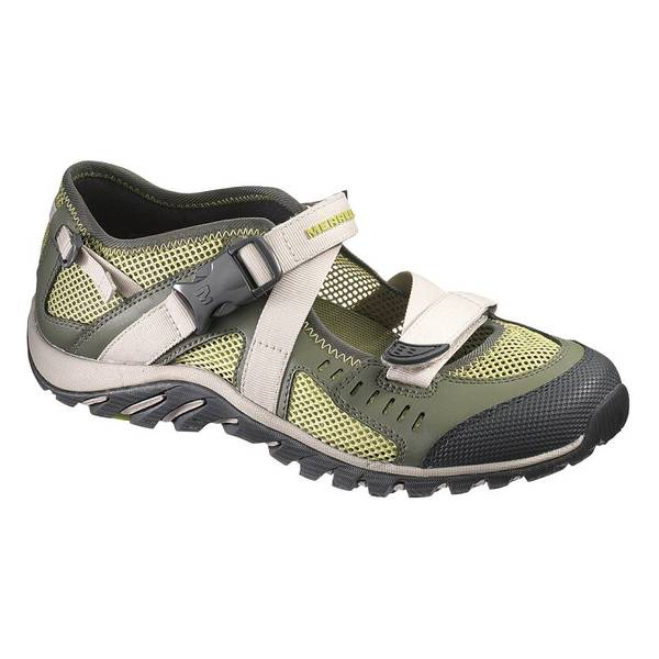 Merrell WaterPro Crystal