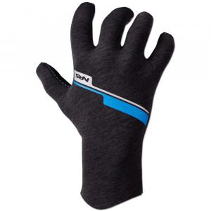 NRS HydroSkin Glove