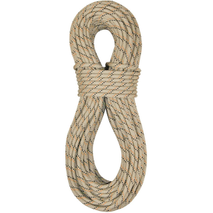 photo: Sterling Rope Canyon C-IV Rope static rope