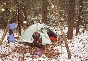 41-Fine-Winter-Scene-at-Cascade-Winter-C