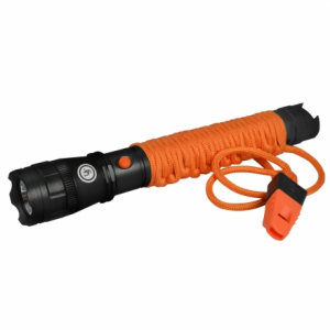 Ultimate Survival Technologies Para Survival Light