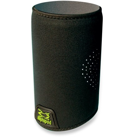 Amphipod Thermal-Lite Insulator Sleeve
